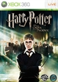Harry Potter OOTP