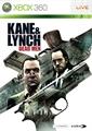 Kane and Lynch:DeadMen