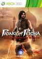 Prince of Persia: TFS