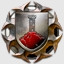 Dragon Age: Origins - Hero of Redcliffe