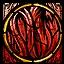 BAYONETTA - Fortitudo, Bringer Of Flame