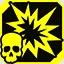 Borderlands - Master Exploder