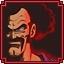 Budokai Legend of Hercule