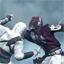 Assassin's Creed - Eagle's Swiftness