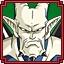 Budokai 3 Fierce Warriors