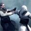 Assassin's Creed - Eagle's Flight