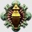 Dragon Age: Origins - Ceremonialist