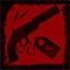 Red Dead Redemption - Exquisite Taste