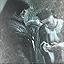 Assassin's Creed II - The Conspirators
