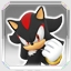 Sonic Generations - Shadow Boxing