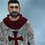 Assassin's Creed - Hero of Masyaf