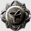 Dragon Age: Origins - Tinkerer
