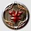 Dragon Age: Origins - Veteran