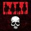 Red Dead Redemption - Bulletproof