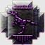 Dragon Age: Origins - Harrowmont's Ally