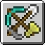 Minecraft: Xbox 360 Edition - MOAR Tools
