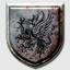 Dragon Age: Origins - Master Warden