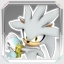 Sonic Generations - Silver Got Served