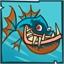Rayman® Origins - Survivor!