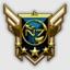 Mass Effect 2 - Agent