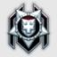 Mass Effect 2 - Against All Odds