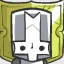 Castle Crashers - Melee Is Best