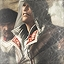 Assassin's Creed II - The Pain of Betrayal