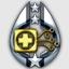 Mass Effect - First Aid Specialist