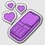 Saints Row 2 - Phone Sex
