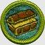 Kinect Adventures! - Davy Jones' Blocker