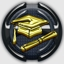 Mass Effect - Scholar
