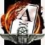 Ace Killer