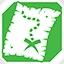 Borderlands - Discovered Skag Gully