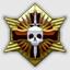 Mass Effect 2 - Head Hunter