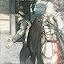 Assassin's Creed II - Kleptomaniac