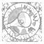 Squilli di tromba