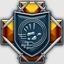 Mass Effect - Tactician