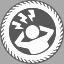 Succès: L'Ennemi Intérieur