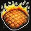 Bulletstorm™ - Grilled Meat