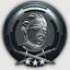 Mass Effect - Asari Ally