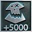 Warhammer® 40,000®: Kill Team™ - Exterminatus