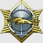 Mass Effect 2 - Most Dangerous Game