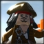 LEGO Pirates of the Caribbean: The Video Game - Savvy?