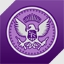Saints Row IV - Destroyer-In-Chief