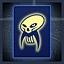 Crackdown - Los Muertos Intel Master