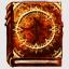 Dragon Age: Origins - Educated