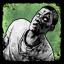 The Walking Dead - Hey, Bud