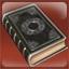 Fable II - The Bibliophile
