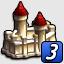 Carcassonne - Big City