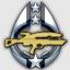 Mass Effect - Assault Rifle Expert